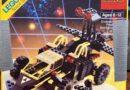 6941: Battrax