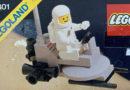 6801: Moon Buggy