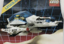 6875: Hovercraft