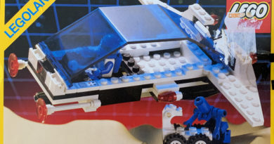 6884: Aero-Module