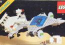 6929: Starfleet Voyager
