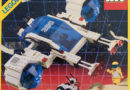 6932: Stardefender 200