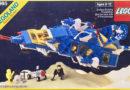 6985: Cosmic Fleet Voyager