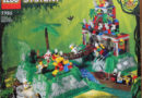 5986: Amazon Ancient Ruins