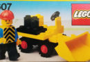 607: Mini Loader