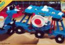 6883: Terrestrial Rover