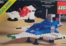 6890: Cosmic Cruiser