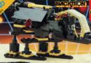 6876: Alienator