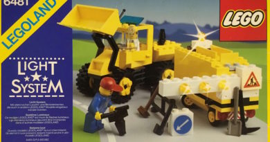 6481: Construction Crew