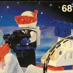 6814 – Back B