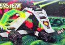 6829: Radon Rover