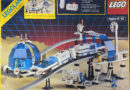 6990: Futuron Monorail Transport System