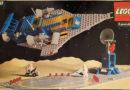 497: Galaxy Explorer