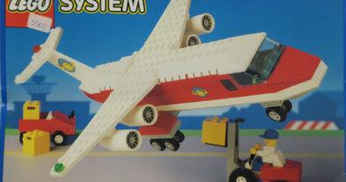 6375: Trans Air Carrier