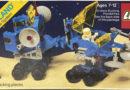 6928: Uranium Search Vehicle