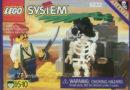 6232: Skeleton Crew