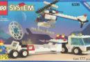 6336: Launch Response Unit