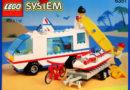 6351: Surf N' Sail Camper
