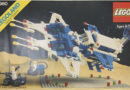 6980: Galaxy Commander
