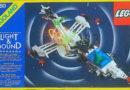6780: XT-Starship